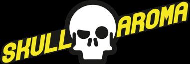 Dampfstore Iserlohn-Logo